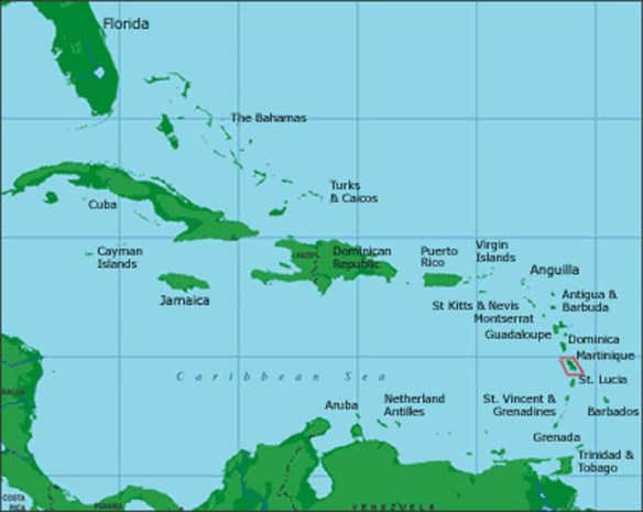 caribbean-map-2