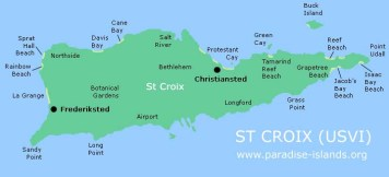 st-croix-map-1